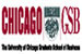 Chicago Graduate School of Business