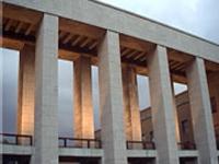 La Sapienza universita degli studi di Roma