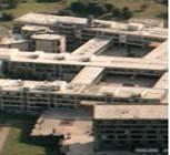 Essex University