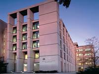 Kellogg – Northwestern University