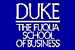 The Fuqua School of Business