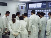 מכינה ללימודי רפואה