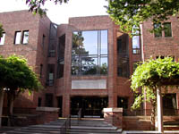 Wharton – University of Pennsylvania
