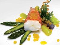 The Culinary Arts Academy